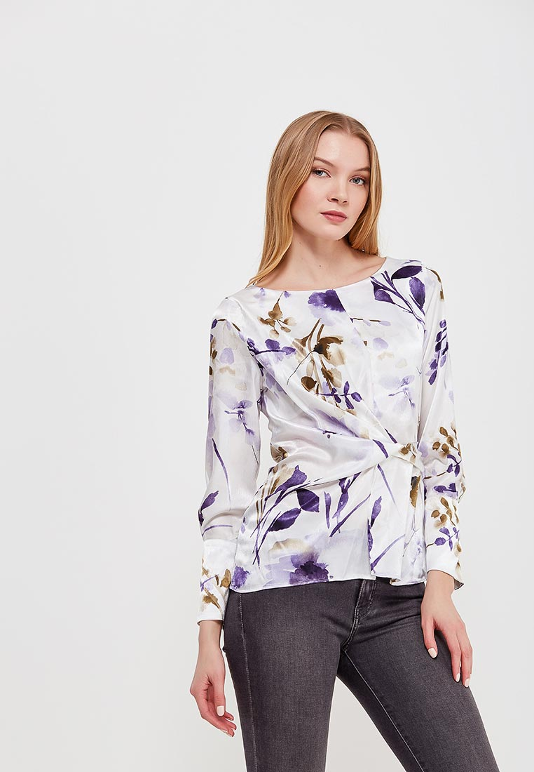 Блуза Marks & Spencer T432223TZ4