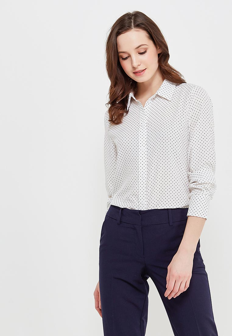 Блуза Marks & Spencer T432317CY8