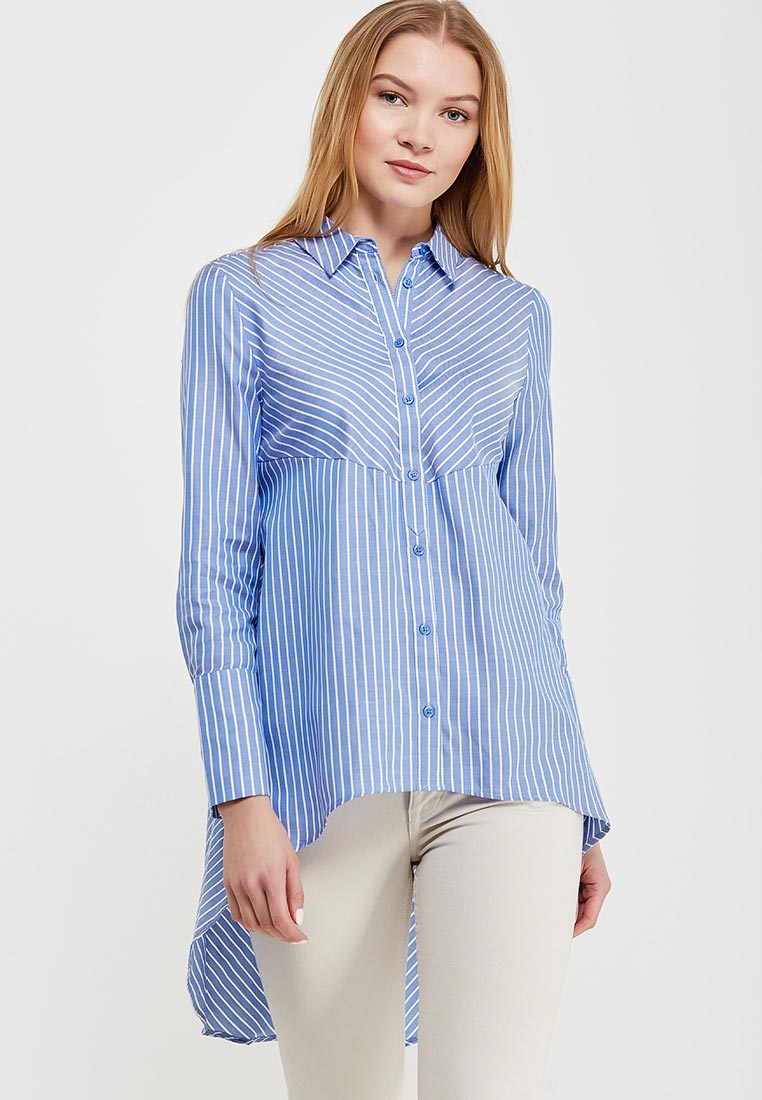 Блуза Marks & Spencer T432415TE4