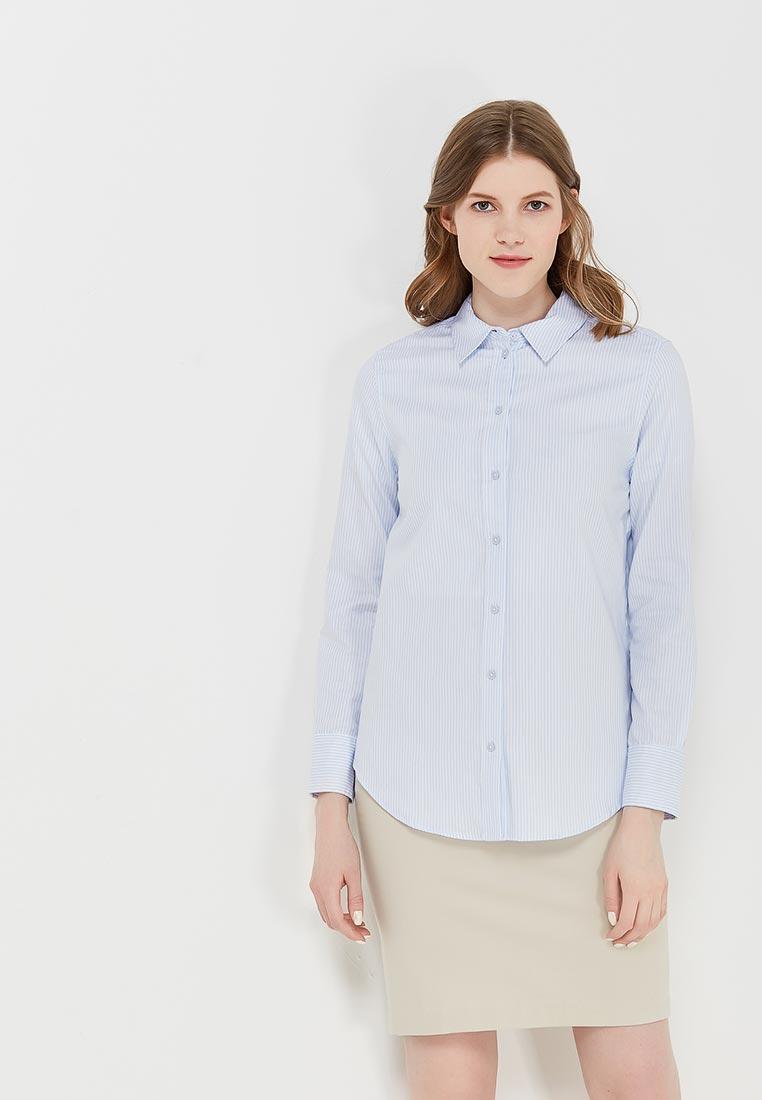 Рубашка Marks & Spencer T432704TE4