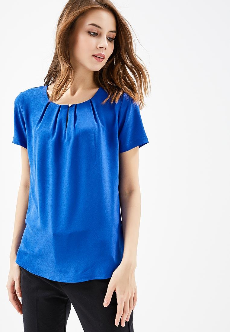 Блуза Marks & Spencer T436767RA