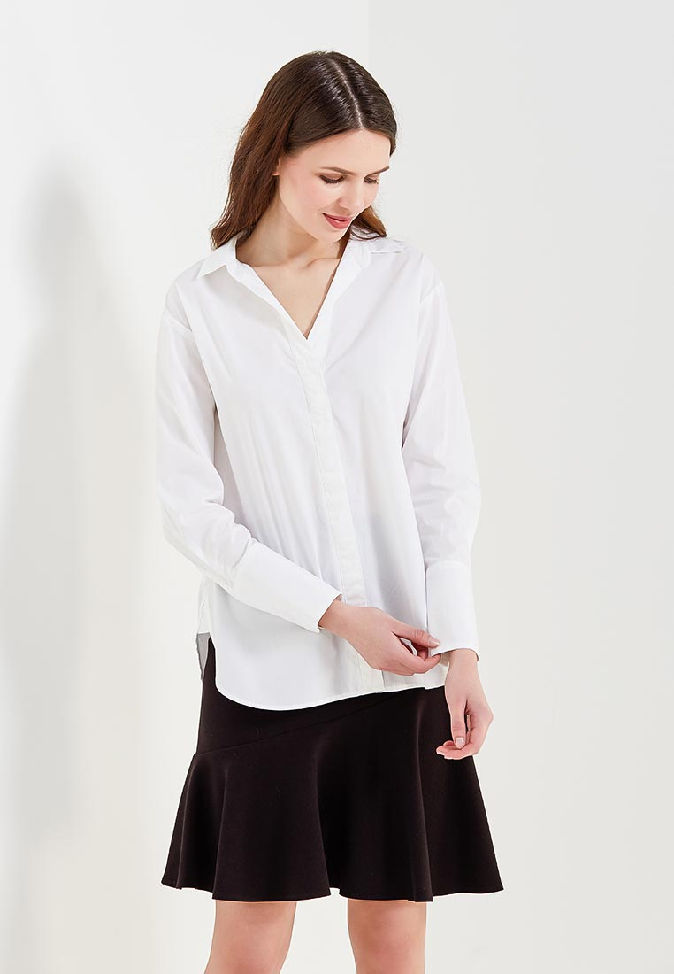Блуза Marks & Spencer T436777SW
