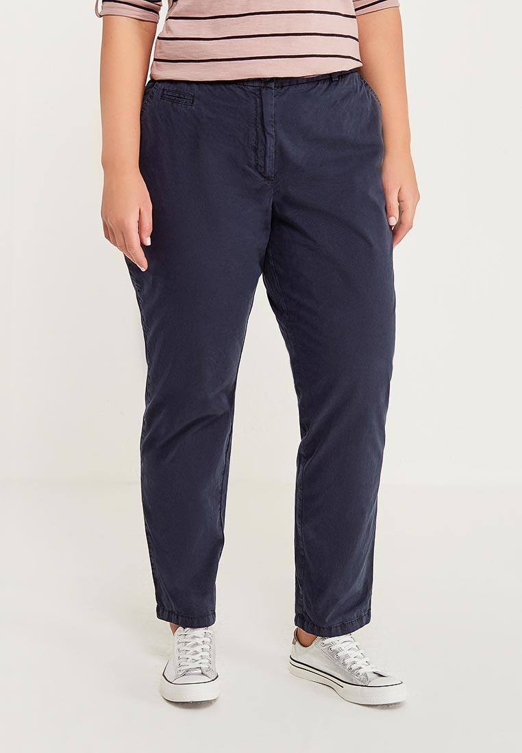 Женские зауженные брюки Marks & Spencer T576800F0