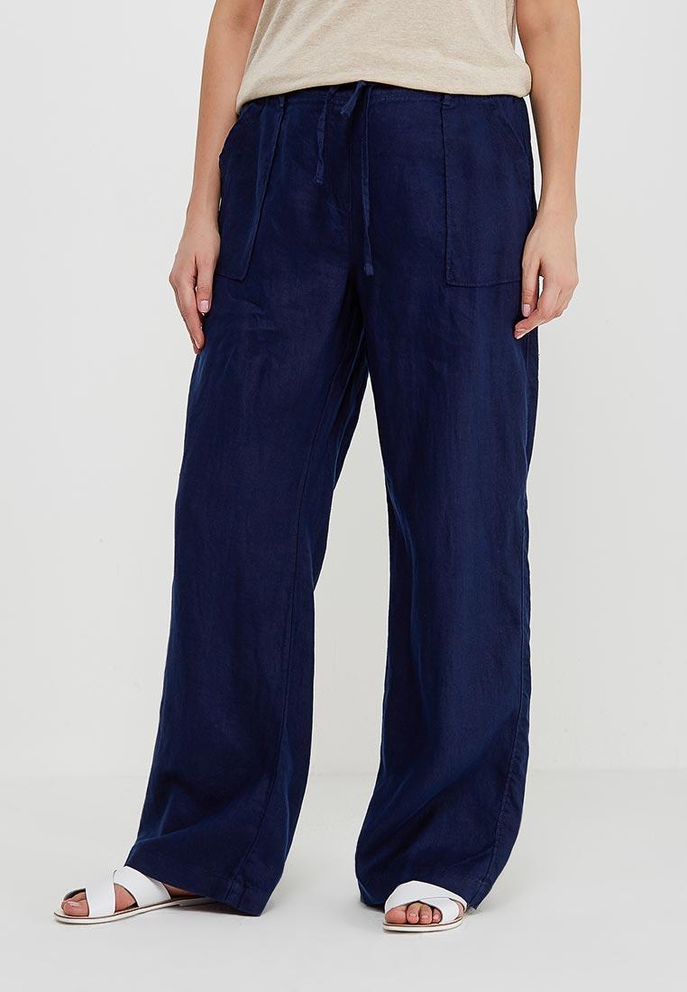 Женские широкие и расклешенные брюки Marks & Spencer T577000F0