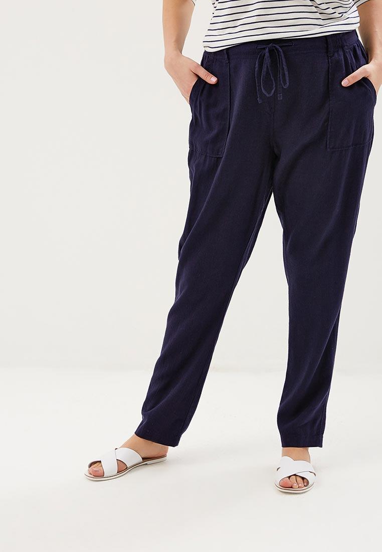 Женские зауженные брюки Marks & Spencer T577008F0