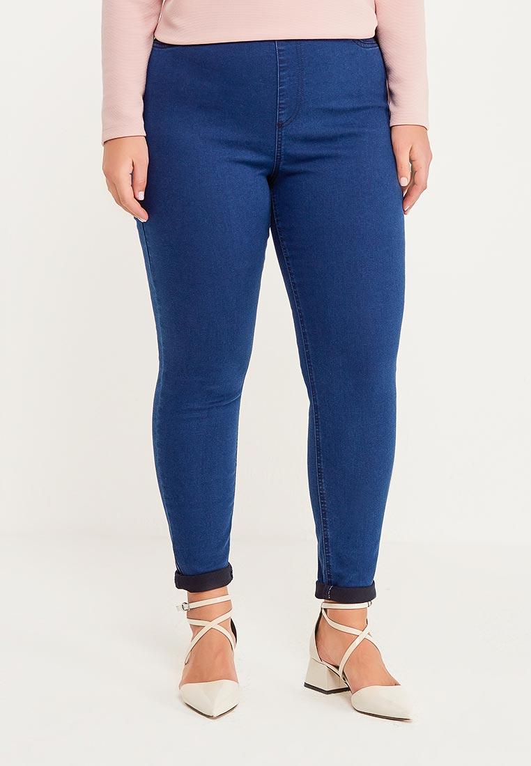 Женские джинсы Marks & Spencer T578604T5