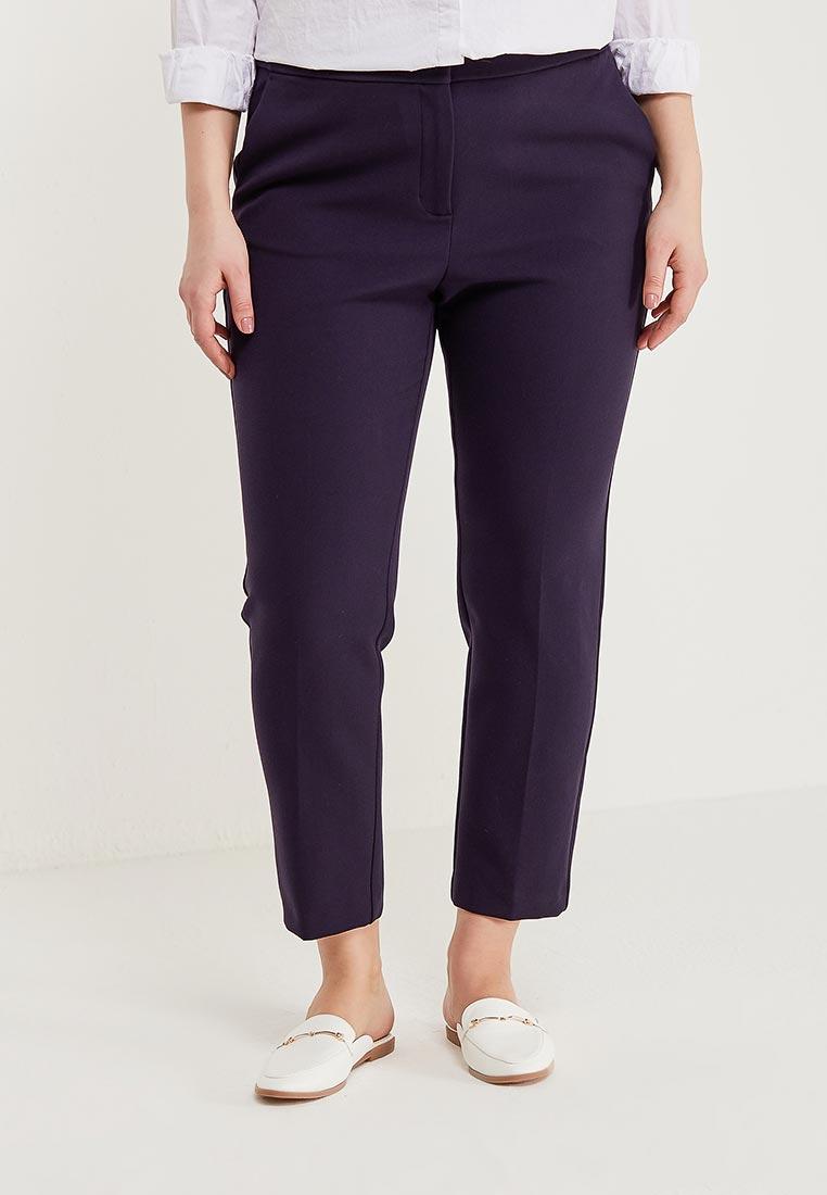 Женские зауженные брюки Marks & Spencer T595004TF0