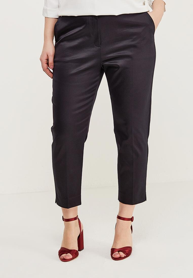 Женские классические брюки Marks & Spencer T595035TY0