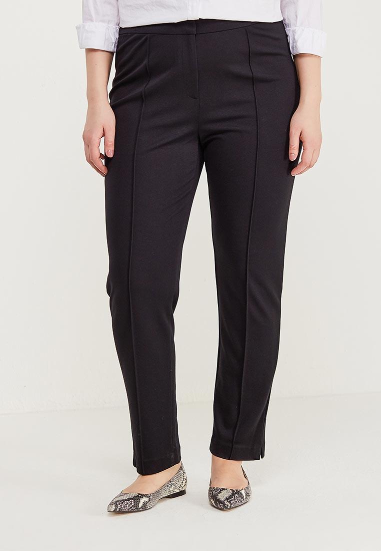 Женские прямые брюки Marks & Spencer T595050Y0