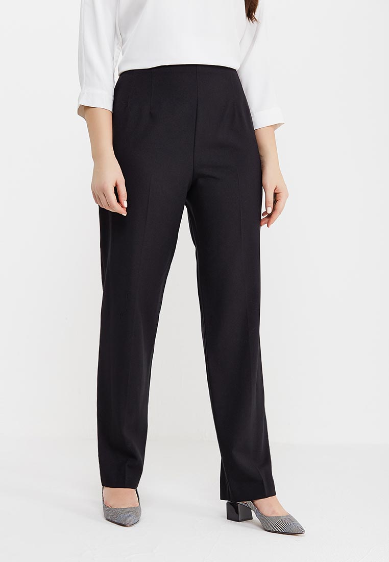 Женские классические брюки Marks & Spencer T595079TY0