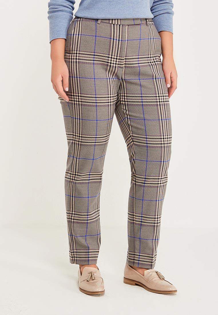 Женские зауженные брюки Marks & Spencer T595116E4