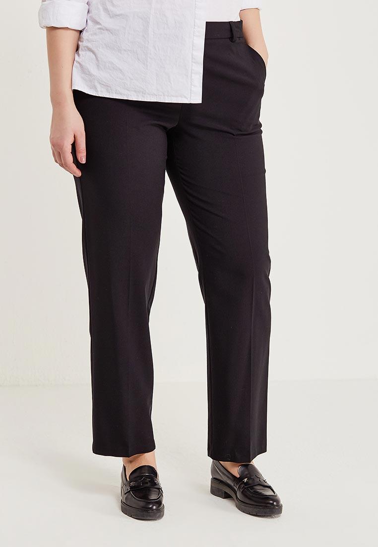 Женские зауженные брюки Marks & Spencer T595227TY0