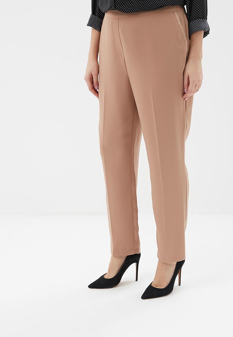Женские зауженные брюки Marks & Spencer T595419CV7