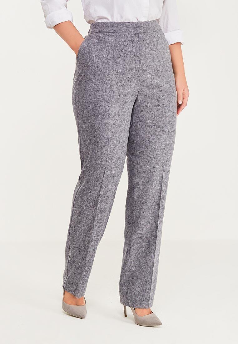 Женские зауженные брюки Marks & Spencer T595434CF4