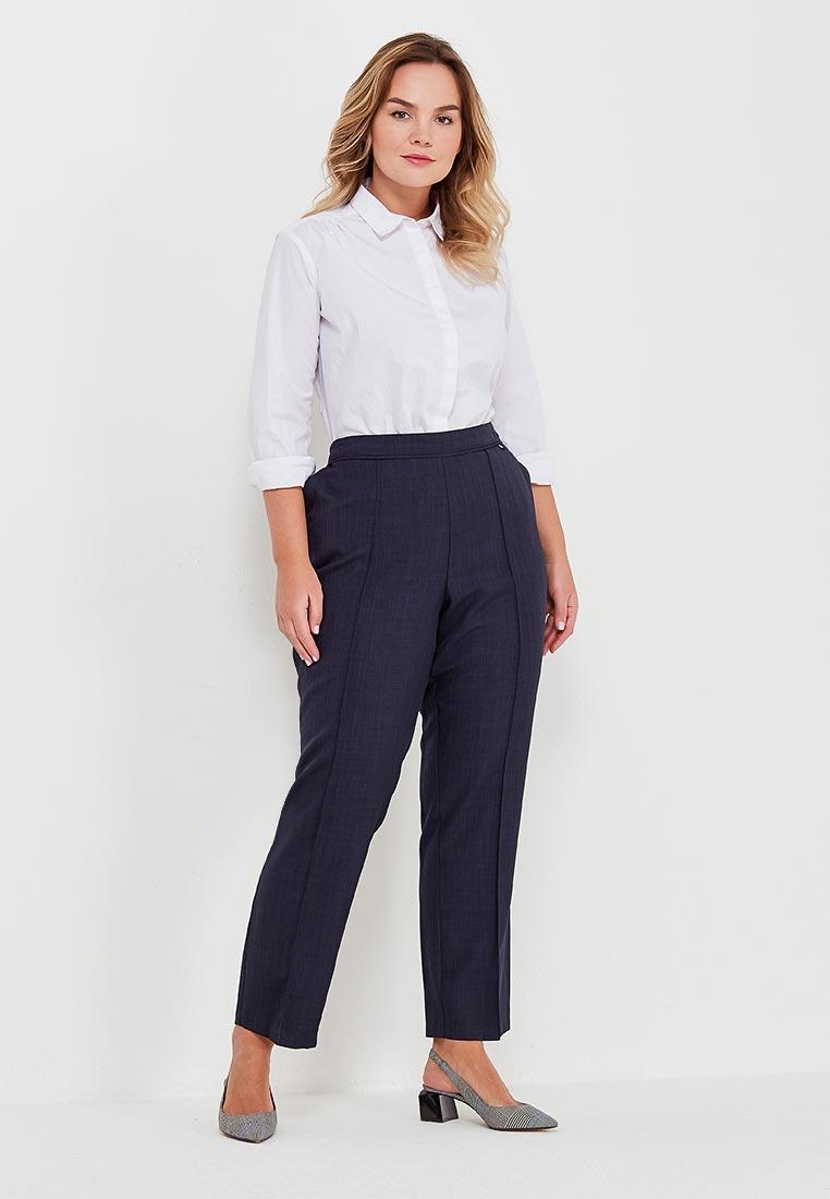 Женские зауженные брюки Marks & Spencer T595501CF0