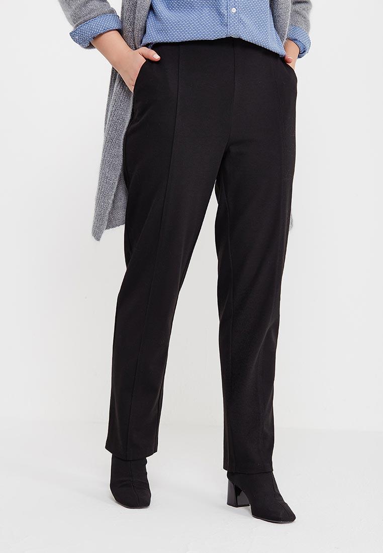 Женские классические брюки Marks & Spencer T595510CY0