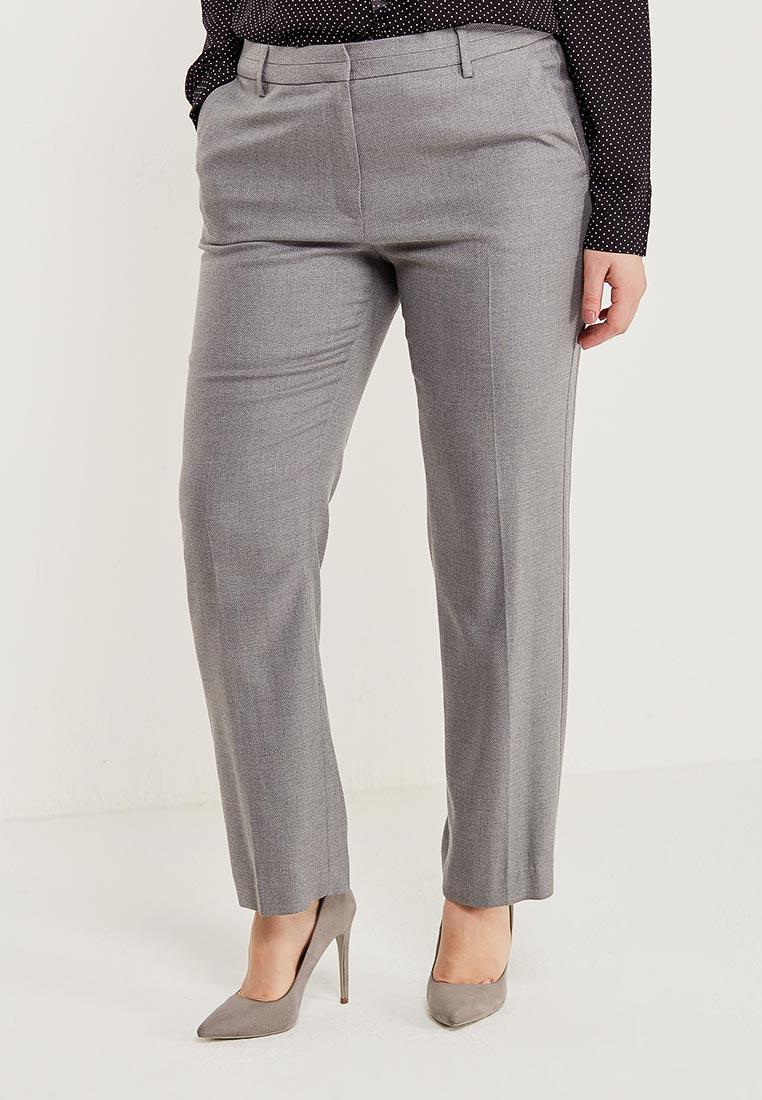 Женские зауженные брюки Marks & Spencer T595901T0