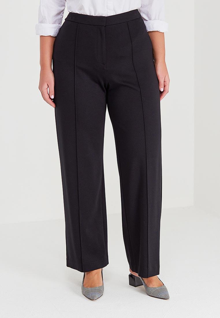 Женские широкие и расклешенные брюки Marks & Spencer T596038Y0