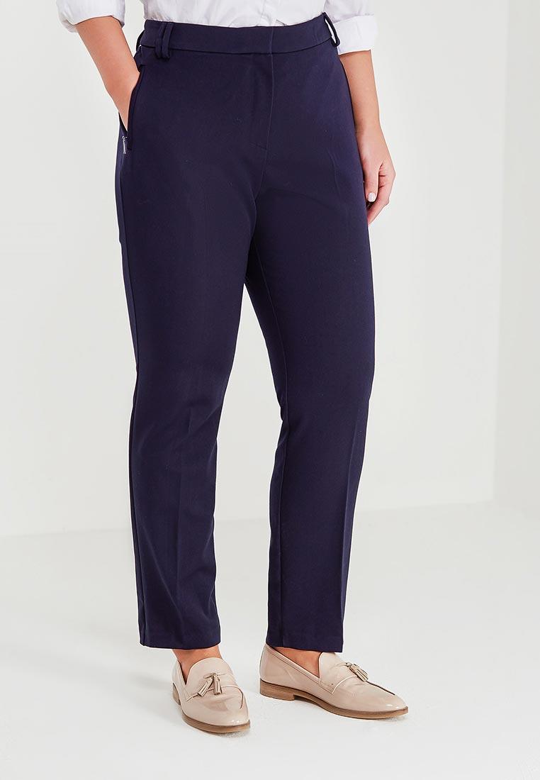 Женские зауженные брюки Marks & Spencer T596069MF3