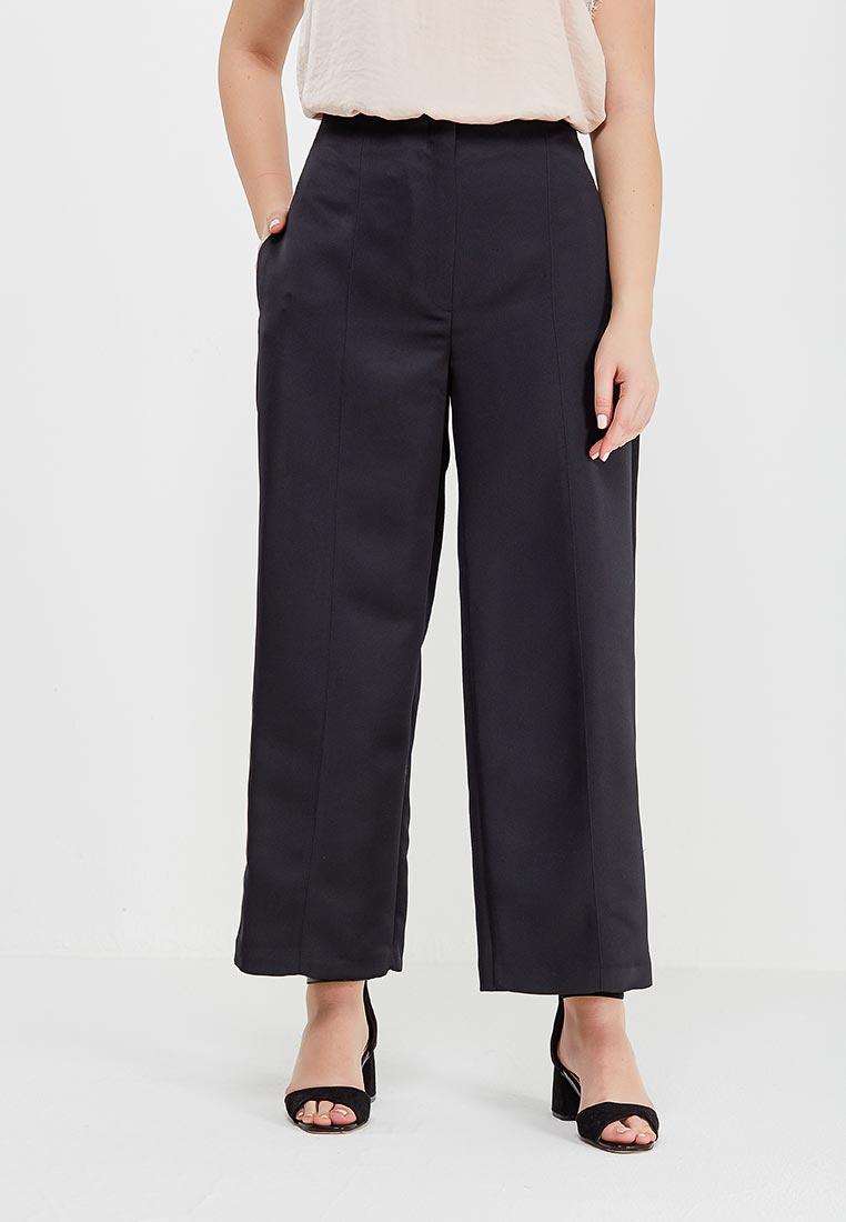 Женские классические брюки Marks & Spencer T596190Y0