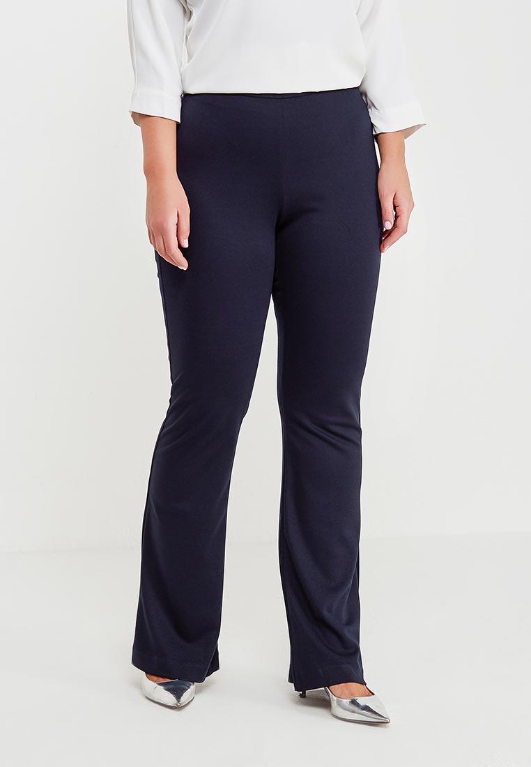 Женские прямые брюки Marks & Spencer T596699F0