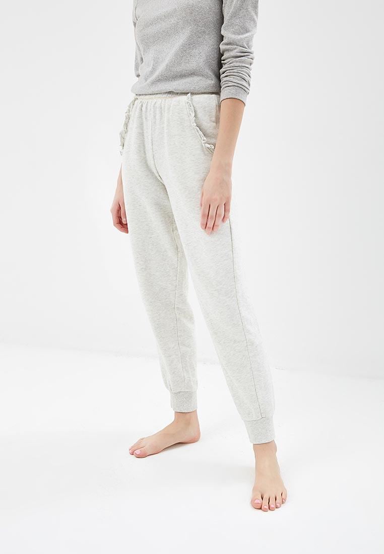 Женские домашние брюки Marks & Spencer T371301PK7