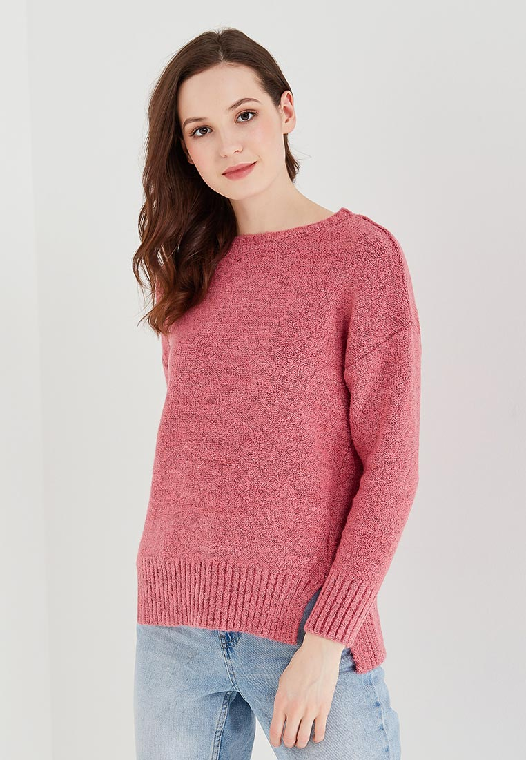 Джемпер Marks & Spencer T387637Q9