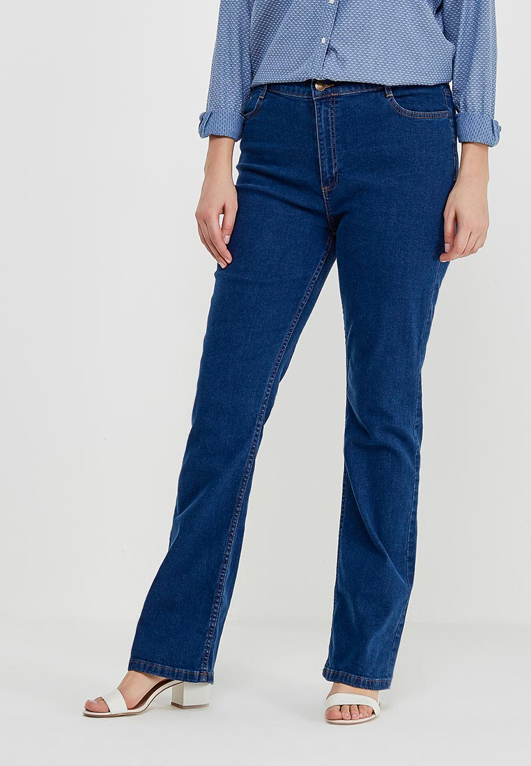 Женские джинсы Marks & Spencer T577061E2