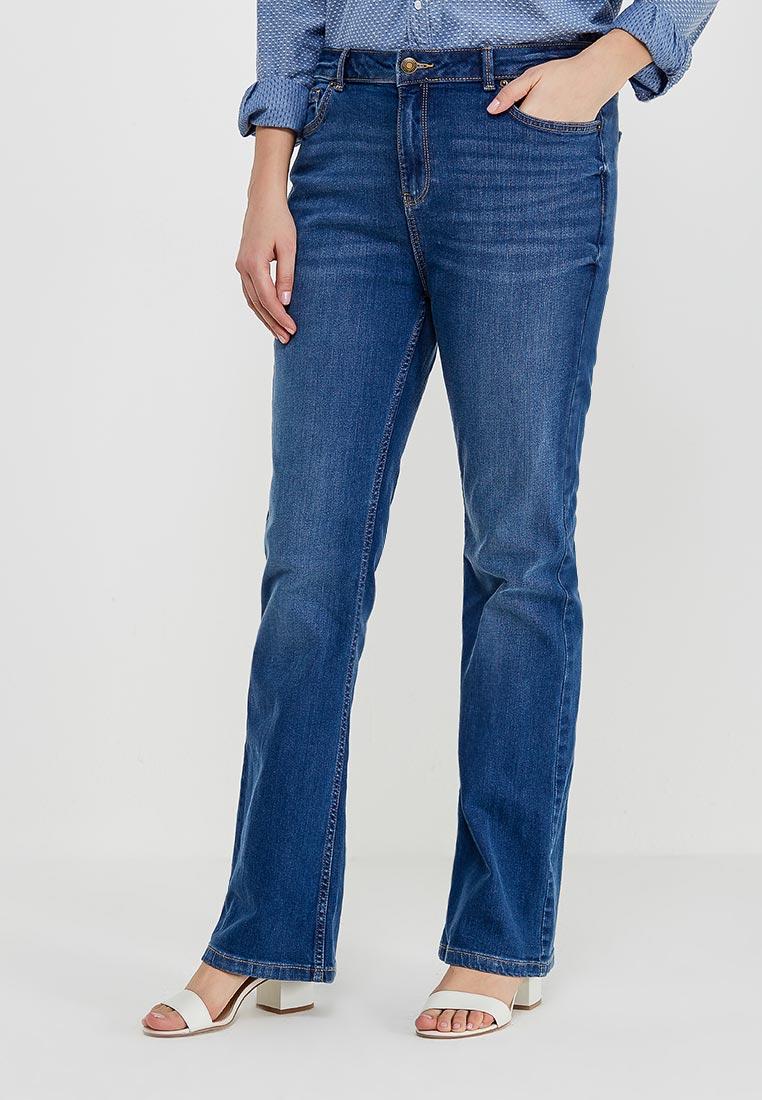 Женские джинсы Marks & Spencer T578636BB