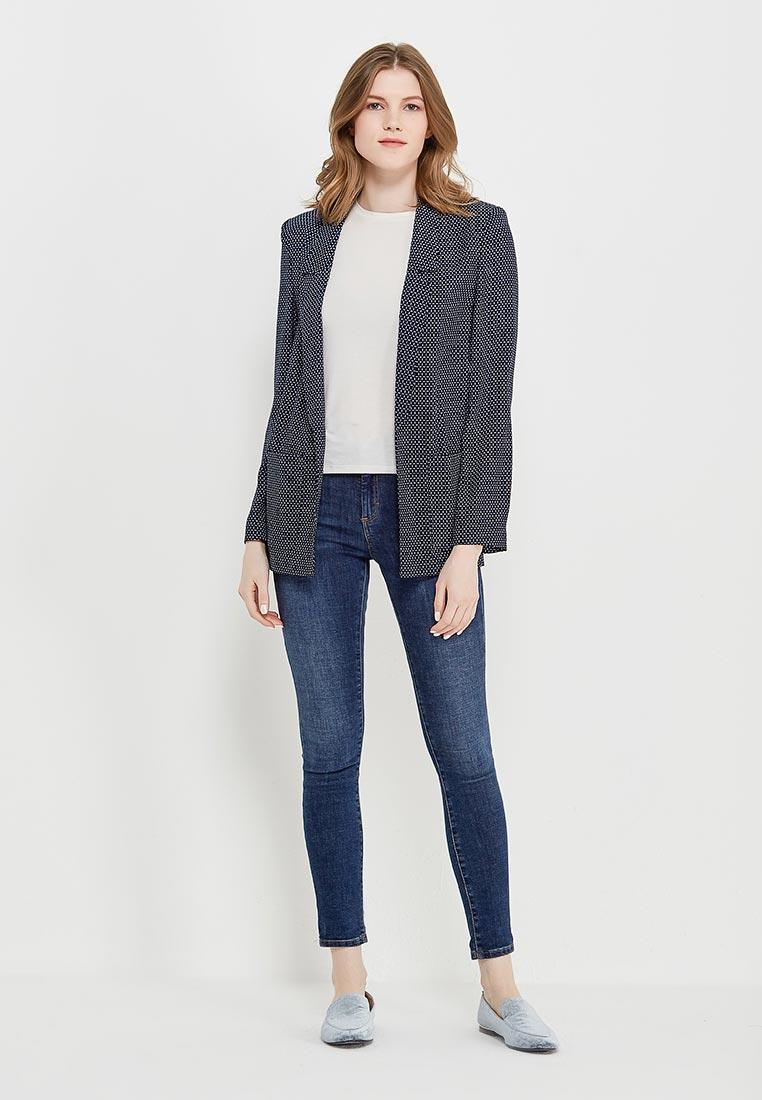 Пиджак Marks & Spencer T590554JF4: изображение 2