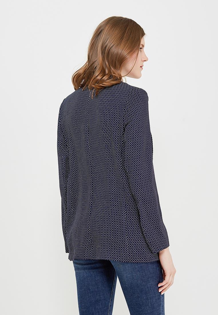 Пиджак Marks & Spencer T590554JF4: изображение 3