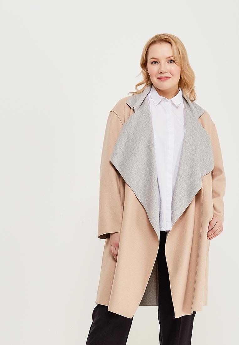 Женские пальто Marks & Spencer T493801ESV