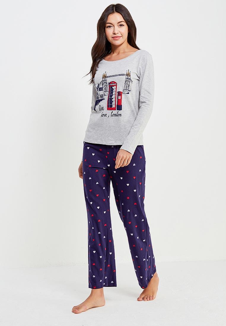 Женское белье и одежда для дома Marks & Spencer T371729JT4