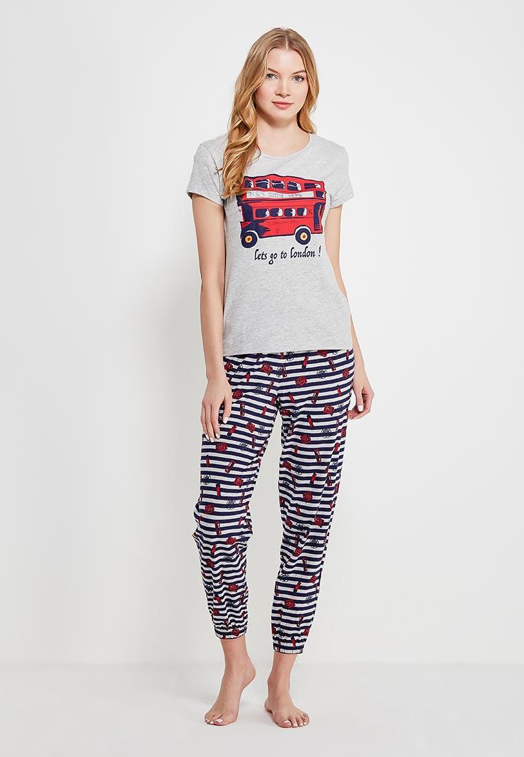Женское белье и одежда для дома Marks & Spencer T371751JT4