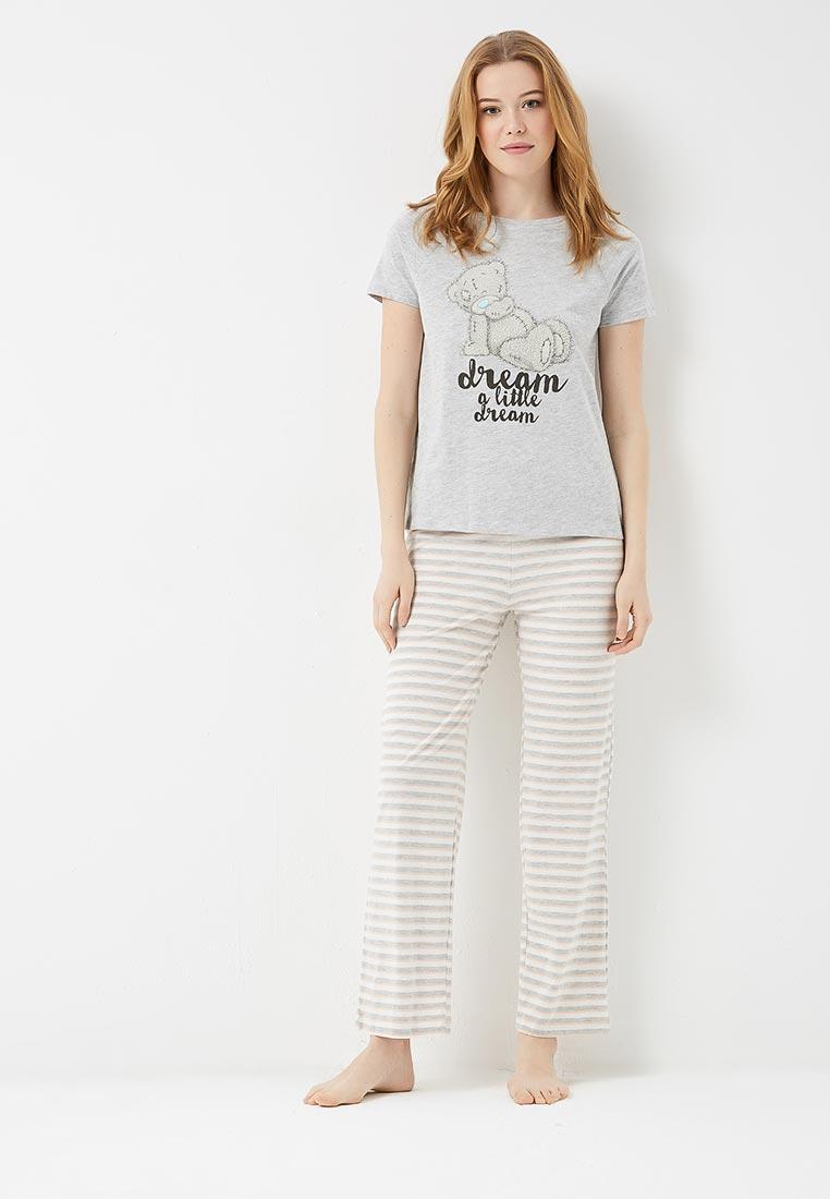 Женское белье и одежда для дома Marks & Spencer T371754JT4