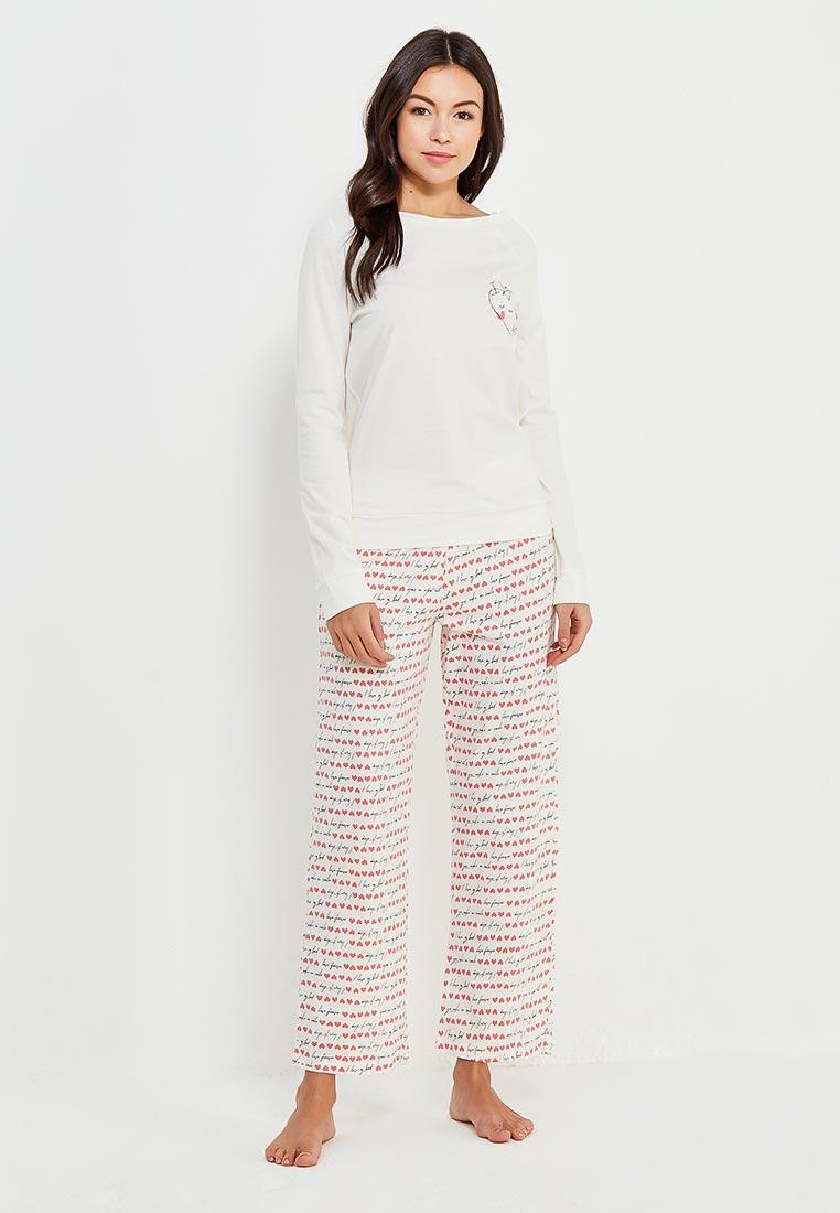 Женское белье и одежда для дома Marks & Spencer T371778JA4