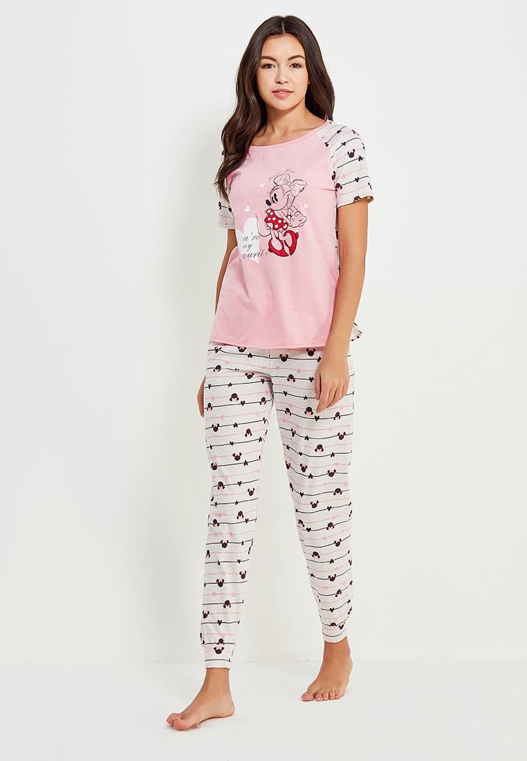 Женское белье и одежда для дома Marks & Spencer T371788JA4