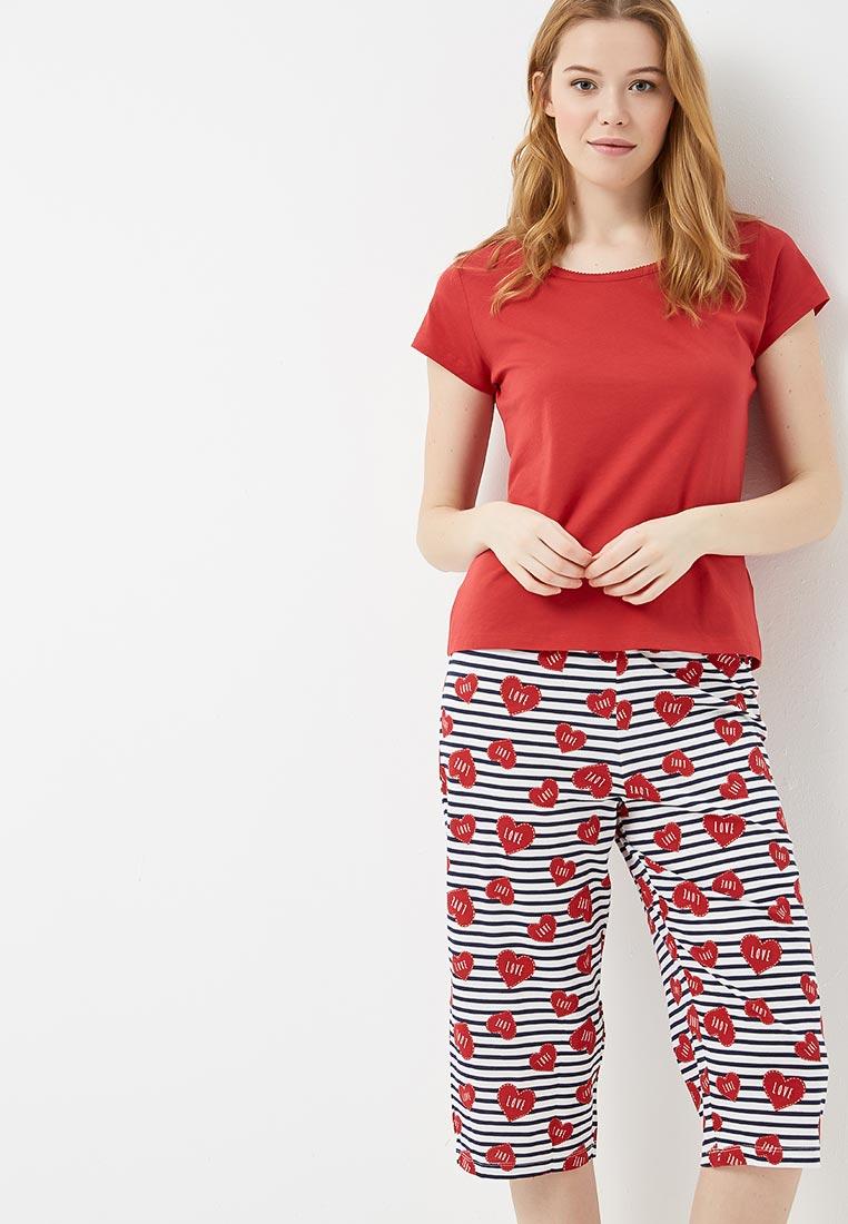 Женское белье и одежда для дома Marks & Spencer T374190FB4