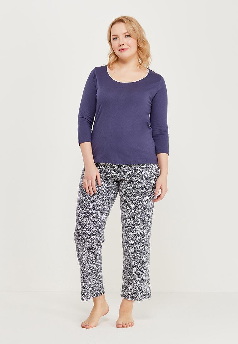 Женское белье и одежда для дома Marks & Spencer T374206FF4