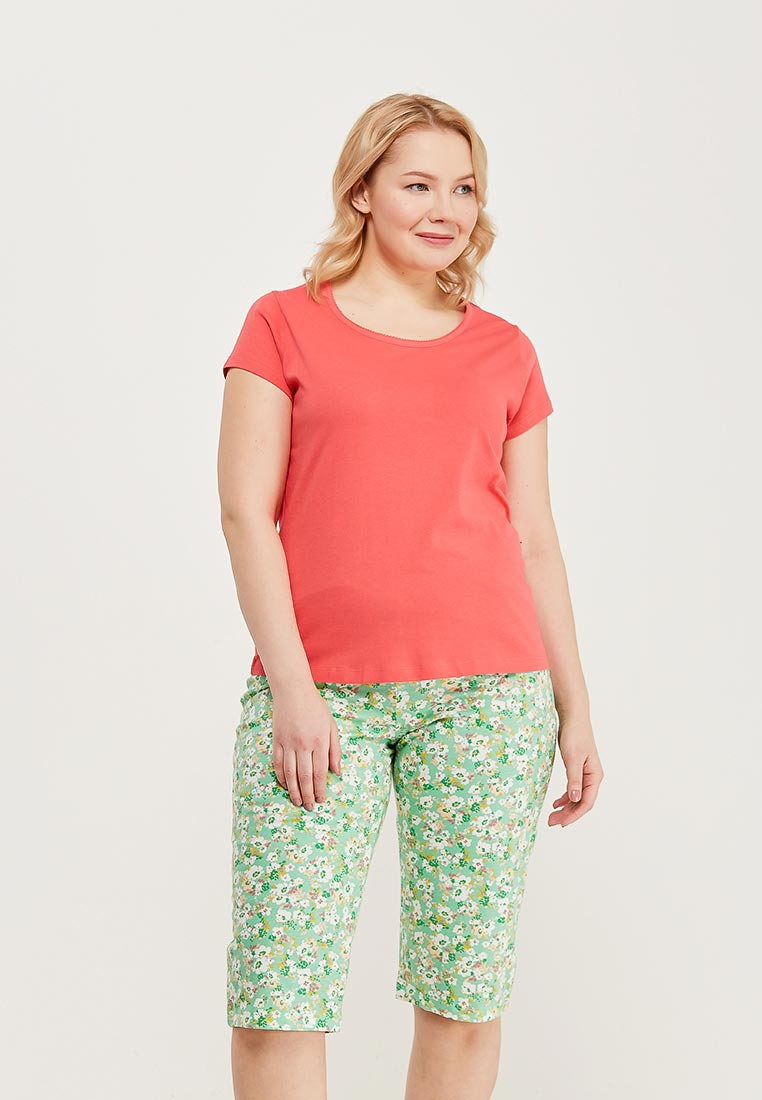 Женское белье и одежда для дома Marks & Spencer T374244FJ4