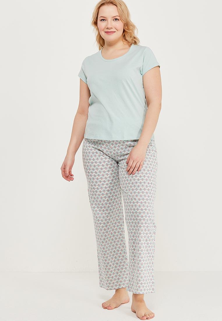 Женское белье и одежда для дома Marks & Spencer T374258FIB