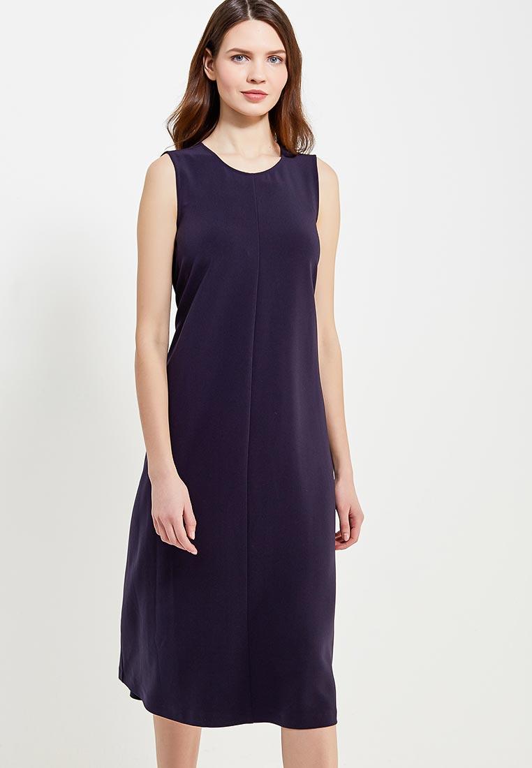 Повседневное платье Marks & Spencer T428060TF0