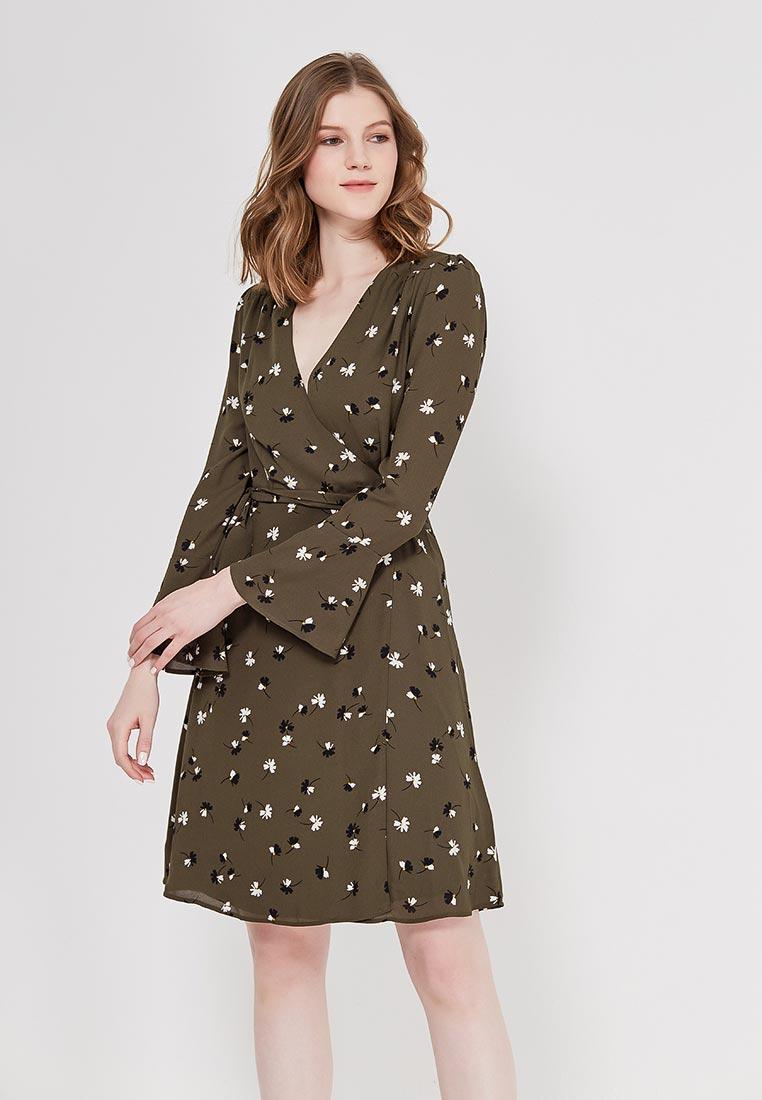 Летнее платье Marks & Spencer T428250J4