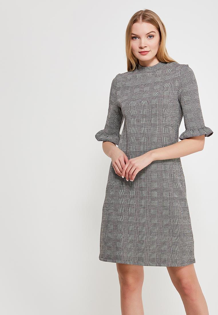 Платье-миди Marks & Spencer T428429T4