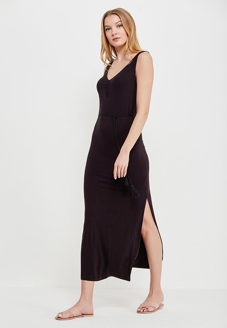 Вязаное платье Marks & Spencer T428516XY0