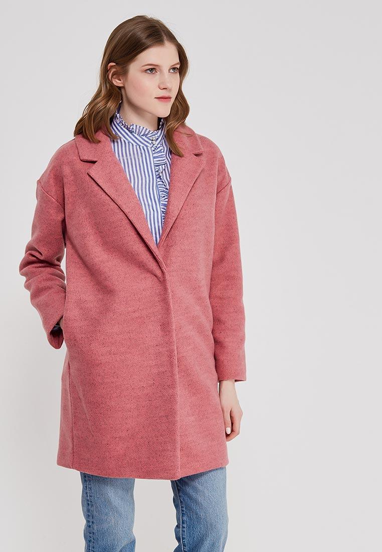 Женские пальто Marks & Spencer T491602BV