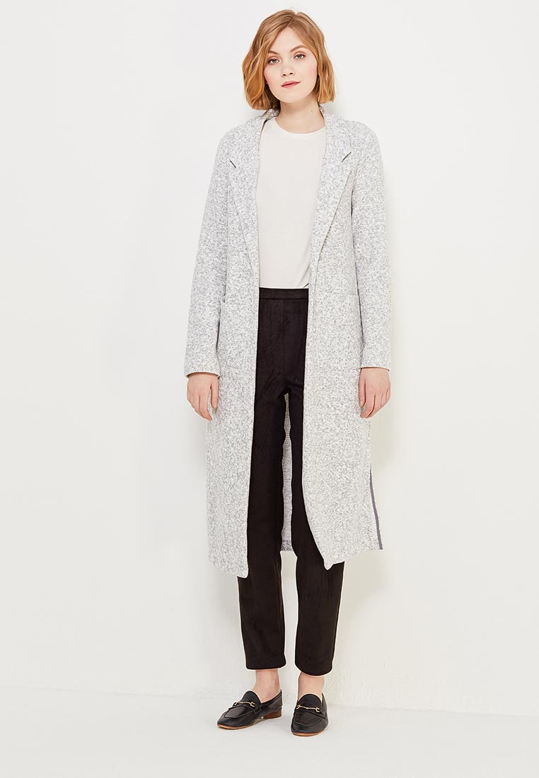 Женские пальто Marks & Spencer T493939LT1