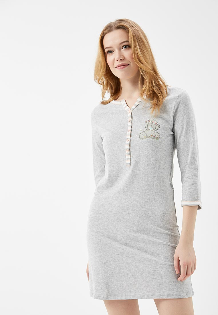 Ночная сорочка Marks & Spencer T373754MT4