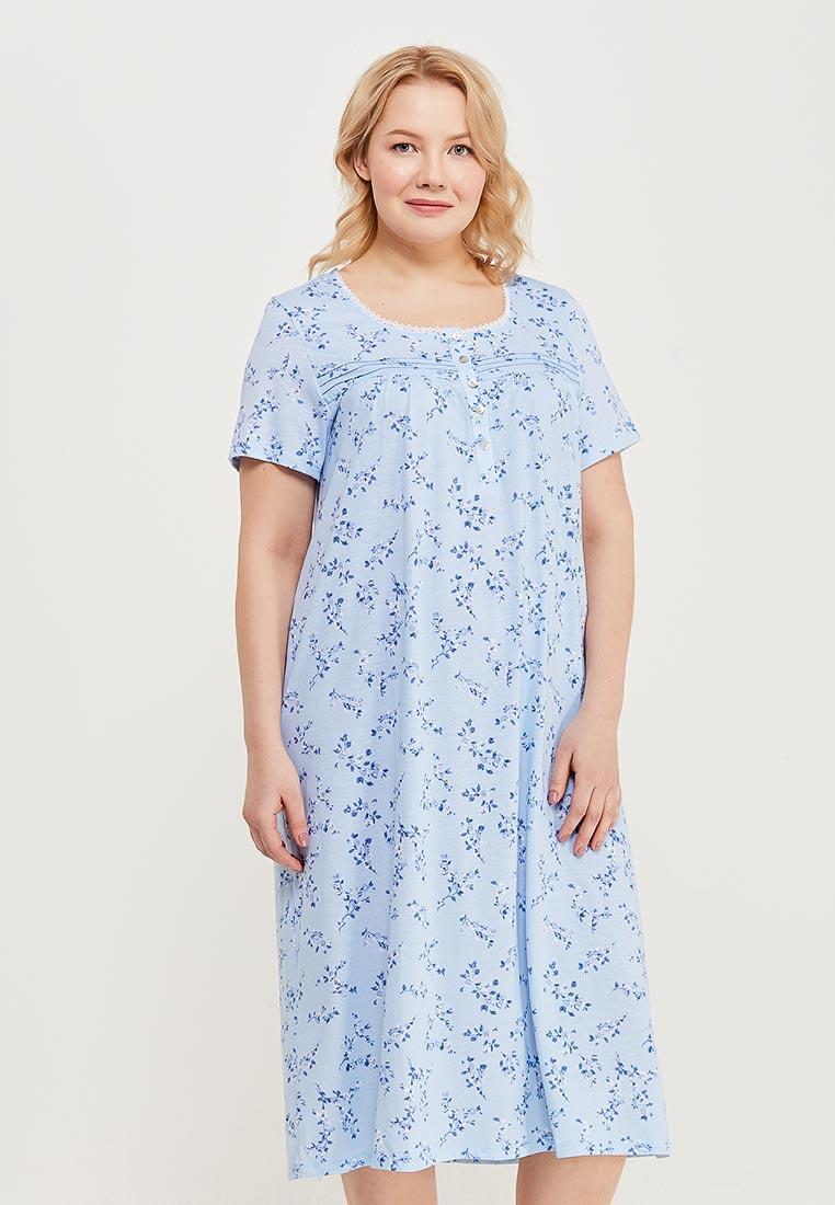Ночная сорочка Marks & Spencer T377789DE4