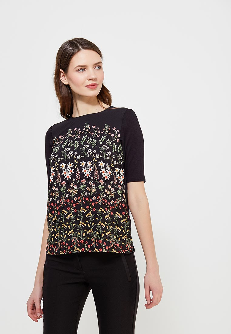 Блуза Marks & Spencer T414590UY4